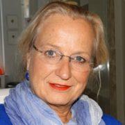 Brigitta van Loon