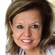 Judith Winterkamp
