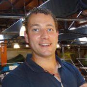 Simon Scheffer