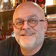 Marc Kamerbeek