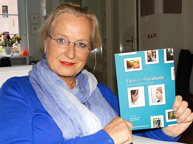 Birgitta van Loon